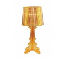 Лампа настольная A6010LT-1GO ARTE LAMP TRENDY