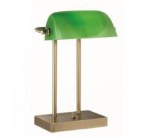 Лампа настольная A1200LT-1AB ARTE LAMP BANK