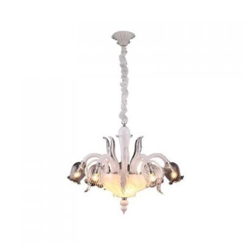 Люстра подвесная A9140LM-5-3WH ARTE LAMP PRIMA