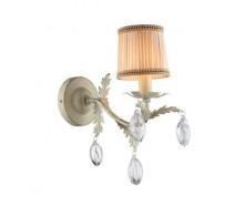 Бра ARTE LAMP A1871AP-1WG PIOGGIA