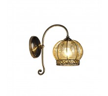 Бра A2106AP-1AB ARTE LAMP VENEZIA