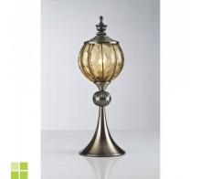 Светильник настольный A2114LT-1AB ARTE LAMP VENEZIA