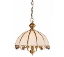 Светильник подвесной A7862SP-3AB ARTE LAMP COPPERLAND