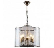 Светильник подвесной A8286SP-5AB ARTE LAMP BRUNO