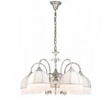 Люстра подвесная A2116LM-5WG ARTE LAMP BLANCA