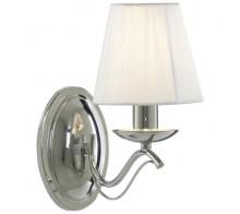 Бра A9521AP-1CC ARTE LAMP DOMAIN