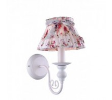 Светильник для детской A7020AP-1WH ARTE LAMP BAMBINA