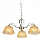 Люстра подвесная A8108LM-3AB ARTE LAMP DOLCE, A8108LM-3AB