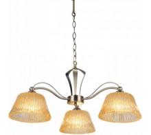 Люстра подвесная A8108LM-3AB ARTE LAMP DOLCE