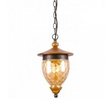 Светильник подвесной A6711SP-1BR ARTE LAMP CATENA