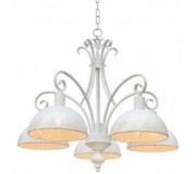 Люстра подвесная A2060LM-5WG ARTE LAMP PITTORE, A2060LM-5WG