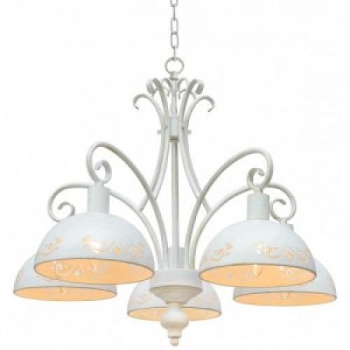 Люстра подвесная A2060LM-5WG ARTE LAMP PITTORE