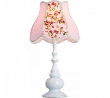 Светильник для детской A9222LT-1WH ARTE LAMP PROVENCE