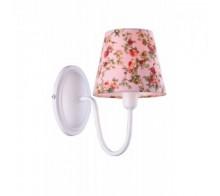 Светильник для детской A9212AP-1WH ARTE LAMP PROVENCE