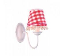 Светильник для детской A5165AP-1WH ARTE LAMP PROVENCE