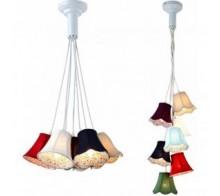 Светильник для детской A9211SP-7WH ARTE LAMP PROVENCE