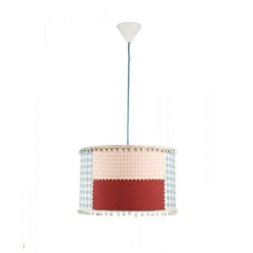 Светильник для детской A5395SP-1WH ARTE LAMP PROVENCE