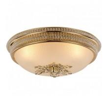 Люстра потолочная ARTE LAMP A9205PL-3GO VASSOLO