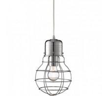 Светильник подвесной ARTE LAMP A5080SP-1CC EDISON