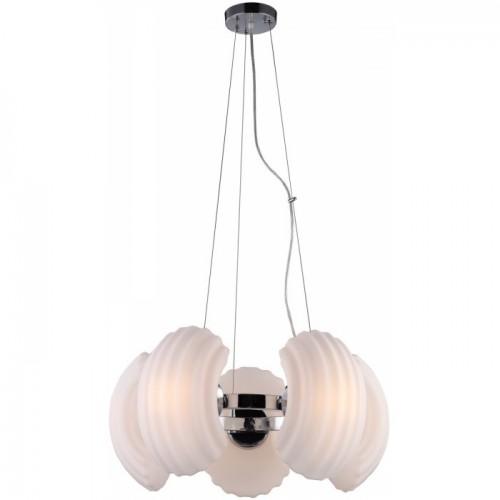 Люстра подвесная ARTE LAMP A8307SP-5CC BARILLA