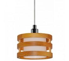 Светильник подвесной ARTE LAMP A1320SP-1CC RING