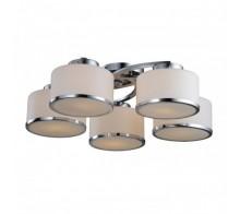 Люстра потолочная ARTE LAMP A9495PL-5CC MANHATTAN