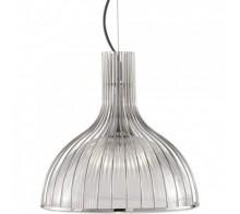 Светильник подвесной ARTE LAMP A9360SP-1CC MONTANA