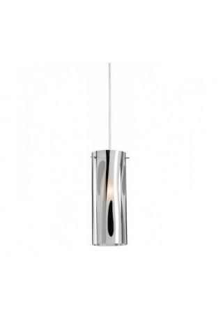 Светильник подвесной ARTE LAMP A9329SP-1CC CASCATA