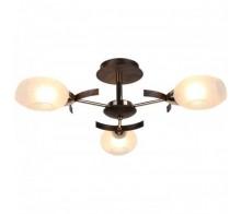 Люстра потолочная ARTE LAMP A6094PL-3BA CAMILLA