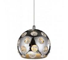 Светильник подвесной ARTE LAMP A3088SP-1CC FLARE