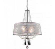 Люстра подвесная ARTE LAMP A1477SP-5CC AMBIENTE