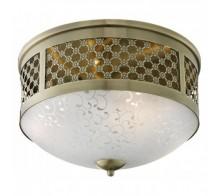 Светильник потолочный ARTE LAMP A6580PL-3AB GUIMET