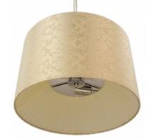Светильник подвесной ARTE LAMP A7941SP-3CC BONGO