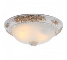 Светильник потолочный ARTE LAMP A7102PL-2WG TORTA
