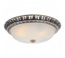 Светильник потолочный ARTE LAMP A7133PL-3SA TORTA