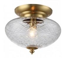Светильник потолочный ARTE LAMP A2302PL-1PB FABERGE