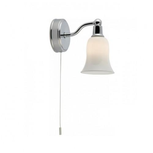Светильник для ванной ARTE LAMP A2944AP-1CC AQUA