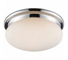 Светильник для ванной ARTE LAMP A2916PL-2CC AQUA