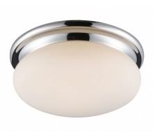 Светильник для ванной ARTE LAMP A2916PL-1CC AQUA
