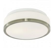 Светильник для ванной ARTE LAMP A4440PL-2AB AQUA