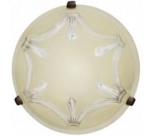 Светильник настенно-потолочный A4330PL-2AB ARTE LAMP BEAMS