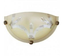 Бра ARTE LAMP A4330AP-1AB BEAMS