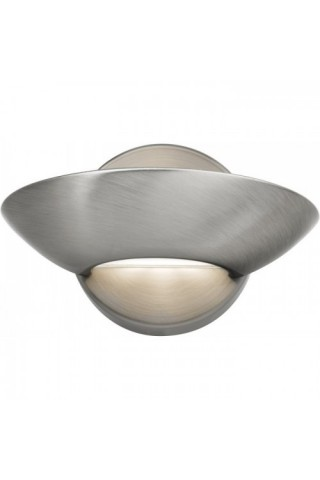 Бра ARTE LAMP A7118AP-1SS INTERIOR