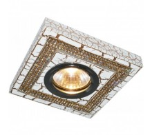 Светильник точечный A5340PL-1WG ARTE LAMP TERRACOTTA