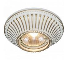 Светильник точечный ARTE LAMP A5298PL-1SG ARENA