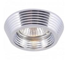 Светильник точечный ARTE LAMP A1058PL-1CC CROMO