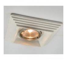 Светильник точечный ARTE LAMP A5249PL-1WH ALLORO