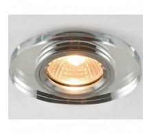 Светильник точечный ARTE LAMP A5955PL-1CC SPECCHIO