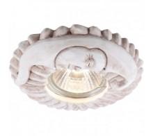 Светильник точечный ARTE LAMP A5214PL-1WC PEZZI