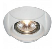 Светильник точечный ARTE LAMP A5241PL-1WH CRATERE